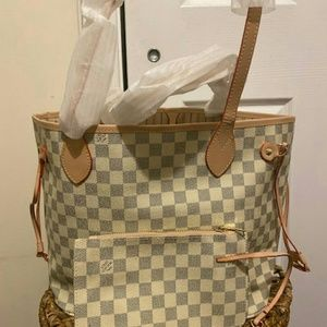 Neverfull Louis Vuitton